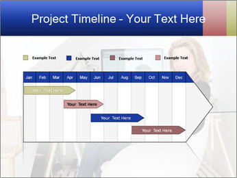 0000086220 PowerPoint Templates - Slide 25