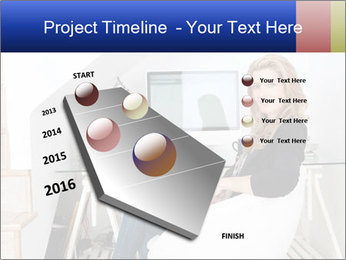 0000086220 PowerPoint Templates - Slide 26