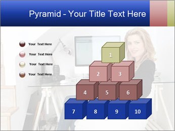 0000086220 PowerPoint Templates - Slide 31