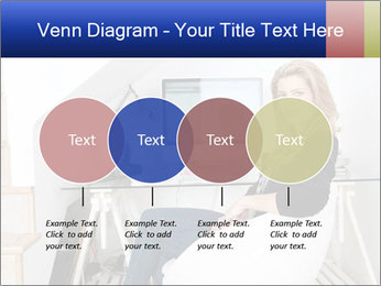 0000086220 PowerPoint Templates - Slide 32