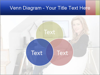 0000086220 PowerPoint Templates - Slide 33