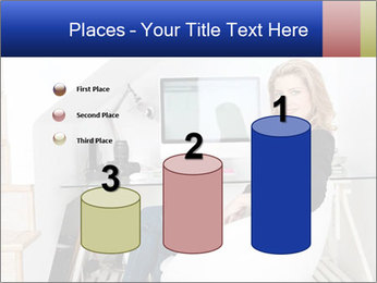 0000086220 PowerPoint Templates - Slide 65