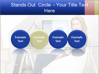 0000086220 PowerPoint Templates - Slide 76