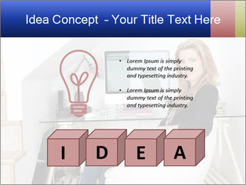 0000086220 PowerPoint Templates - Slide 80