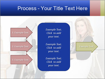 0000086220 PowerPoint Templates - Slide 85
