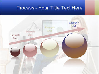 0000086220 PowerPoint Templates - Slide 87