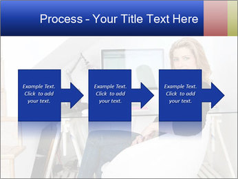 0000086220 PowerPoint Templates - Slide 88