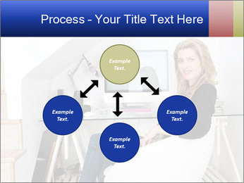 0000086220 PowerPoint Templates - Slide 91