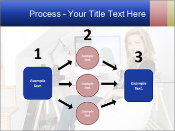 0000086220 PowerPoint Templates - Slide 92