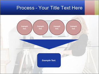 0000086220 PowerPoint Templates - Slide 93
