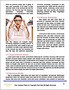 0000086220 Word Template - Page 4