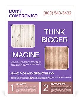 0000086221 Flyer Template