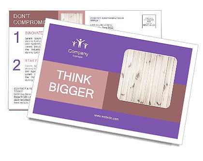 0000086221 Postcard Templates