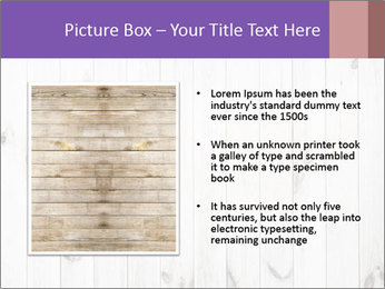 0000086221 PowerPoint Templates - Slide 13