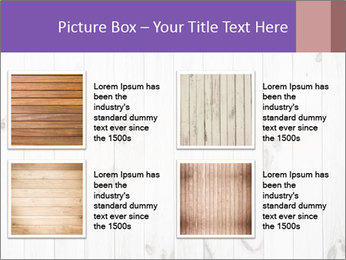 0000086221 PowerPoint Templates - Slide 14