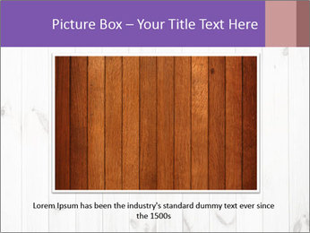 0000086221 PowerPoint Templates - Slide 16