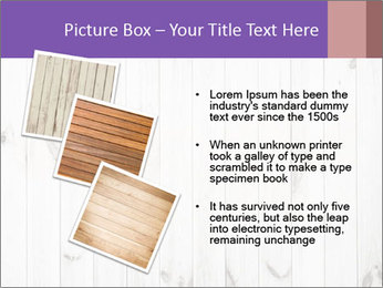 0000086221 PowerPoint Templates - Slide 17