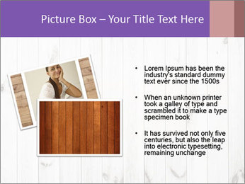 0000086221 PowerPoint Templates - Slide 20