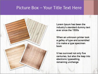 0000086221 PowerPoint Templates - Slide 23
