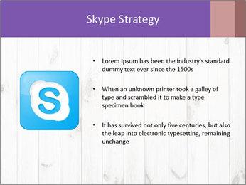 0000086221 PowerPoint Templates - Slide 8