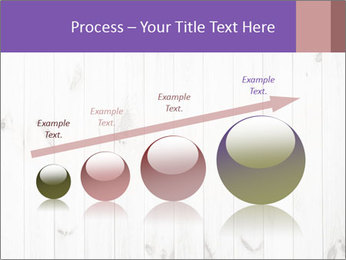 0000086221 PowerPoint Templates - Slide 87
