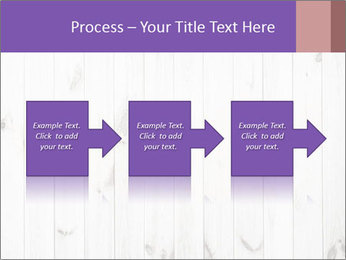 0000086221 PowerPoint Templates - Slide 88