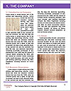 0000086221 Word Templates - Page 3