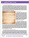 0000086221 Word Templates - Page 8