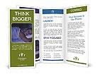 0000086222 Brochure Templates