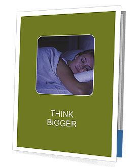 0000086222 Presentation Folder