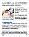 0000086222 Word Template - Page 4