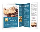 0000086223 Brochure Templates