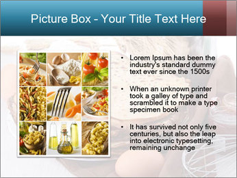 0000086223 PowerPoint Template - Slide 13