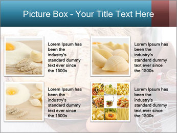0000086223 PowerPoint Template - Slide 14