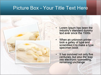0000086223 PowerPoint Template - Slide 20