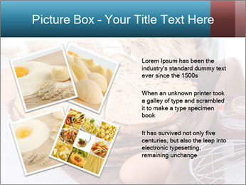 0000086223 PowerPoint Template - Slide 23