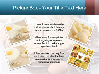 0000086223 PowerPoint Template - Slide 24