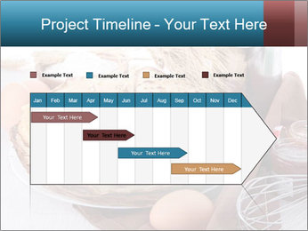 0000086223 PowerPoint Template - Slide 25