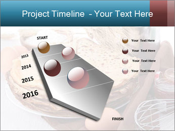 0000086223 PowerPoint Template - Slide 26