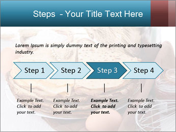 0000086223 PowerPoint Template - Slide 4
