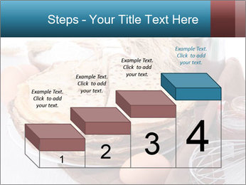 0000086223 PowerPoint Template - Slide 64
