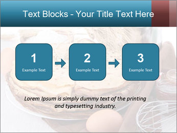 0000086223 PowerPoint Template - Slide 71