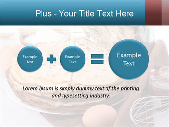 0000086223 PowerPoint Template - Slide 75
