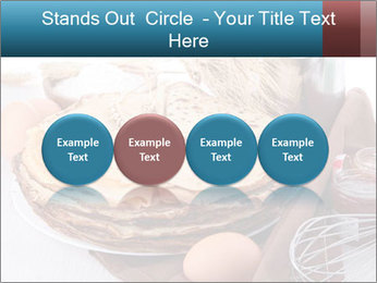 0000086223 PowerPoint Template - Slide 76
