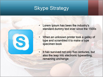0000086223 PowerPoint Template - Slide 8