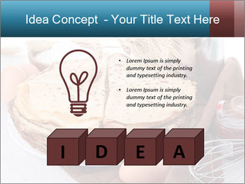 0000086223 PowerPoint Template - Slide 80