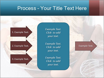 0000086223 PowerPoint Template - Slide 85