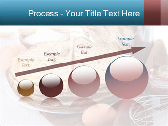 0000086223 PowerPoint Template - Slide 87