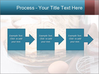 0000086223 PowerPoint Template - Slide 88