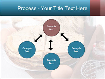 0000086223 PowerPoint Template - Slide 91